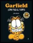 Garfield: ¡cómo pasa el tiempo! Cover Image