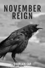 November Reign Cover Image