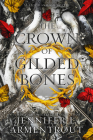 The Crown of Gilded Bones Cover Image