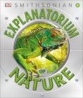 Explanatorium of Nature Cover Image