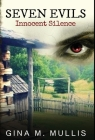 Seven Evils: Innocent Silence Cover Image