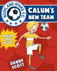 Calum's New Team Cover Image