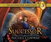 Successor Cover Image