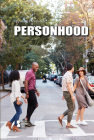 Personhood (Opposing Viewpoints) Cover Image