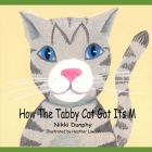 How The Tabby Cat Got Its M Cover Image