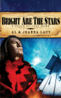Bright Are the Stars (A Place to Call Home #2) Cover Image