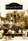 Kennywood (Images of America (Arcadia Publishing)) Cover Image