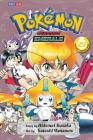 Pokémon Adventures (Emerald), Vol. 29 Cover Image
