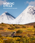 Nordic Cycle: Bicycle Adventures in the North Cover Image