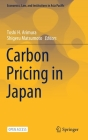 Carbon Pricing in Japan (Economics) Cover Image