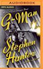 G-Man (Bob Lee Swagger Novels #10) Cover Image