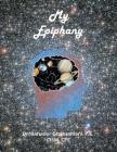 My Epiphany Cover Image