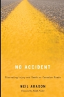 No Accident: Eliminating Injury and Death on Canadian Roads Cover Image