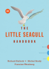 The Little Seagull Handbook Cover Image