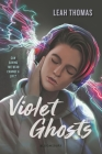 Violet Ghosts Cover Image
