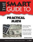 The Smart Guide to Practical Math Cover Image
