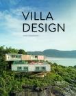 Villa Design Cover Image