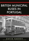 British Buses in Portugal Cover Image