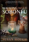 Walking With Sobonfu Cover Image