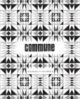 Commune: Designed in California Cover Image