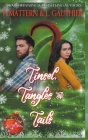 Tinsel, Tangles and Tails Cover Image