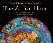 The Zodiac Floor: at Central Reform Congregation Cover Image