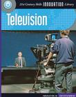 Television (Innovation in Entertainment) Cover Image