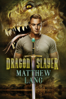Dragonslayer Cover Image