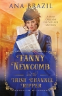 Fanny Newcomb and the Irish Channel Ripper Cover Image