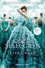 La Seleccion Cover Image