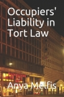 Occupiers' Liability in Tort Law Cover Image