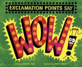 Exclamation Points Say