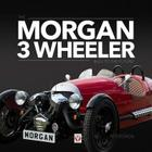 Morgan 3 Wheeler: back to the future! Cover Image