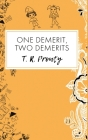 One Demerit, Two Demerits Cover Image
