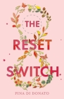 The Reset Switch Cover Image