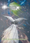 Omnipotent Cover Image