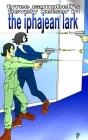 The Iphajean Lark Cover Image