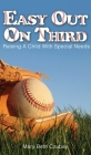 Easy Out on Third: Raising a Child with Special Needs Cover Image