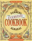 The Old Farmer's Almanac Everyday Cookbook Cover Image