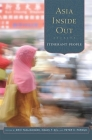 Asia Inside Out: Itinerant People Cover Image