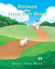 Norman the Little Lost Sheep Cover Image