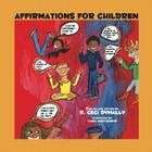 Affirmations for Children Cover Image