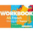 As French (Student Workbooks S) Cover Image