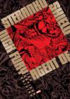 Steranko Nick Fury Agent of S.H.I.E.L.D. Artisan Edition Cover Image