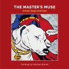 The Masters Muse: Artists' Dogs and Cats Cover Image