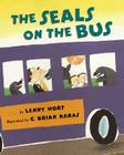 The Seals on the Bus Cover Image