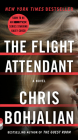 The Flight Attendant (Vintage Contemporaries) Cover Image