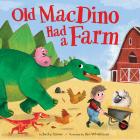 Old MacDino Had a Farm Cover Image