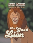 The Good Lion Cover Image