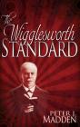 The Wigglesworth Standard Cover Image